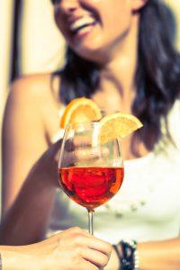 iStock_37860930_woman_drink
